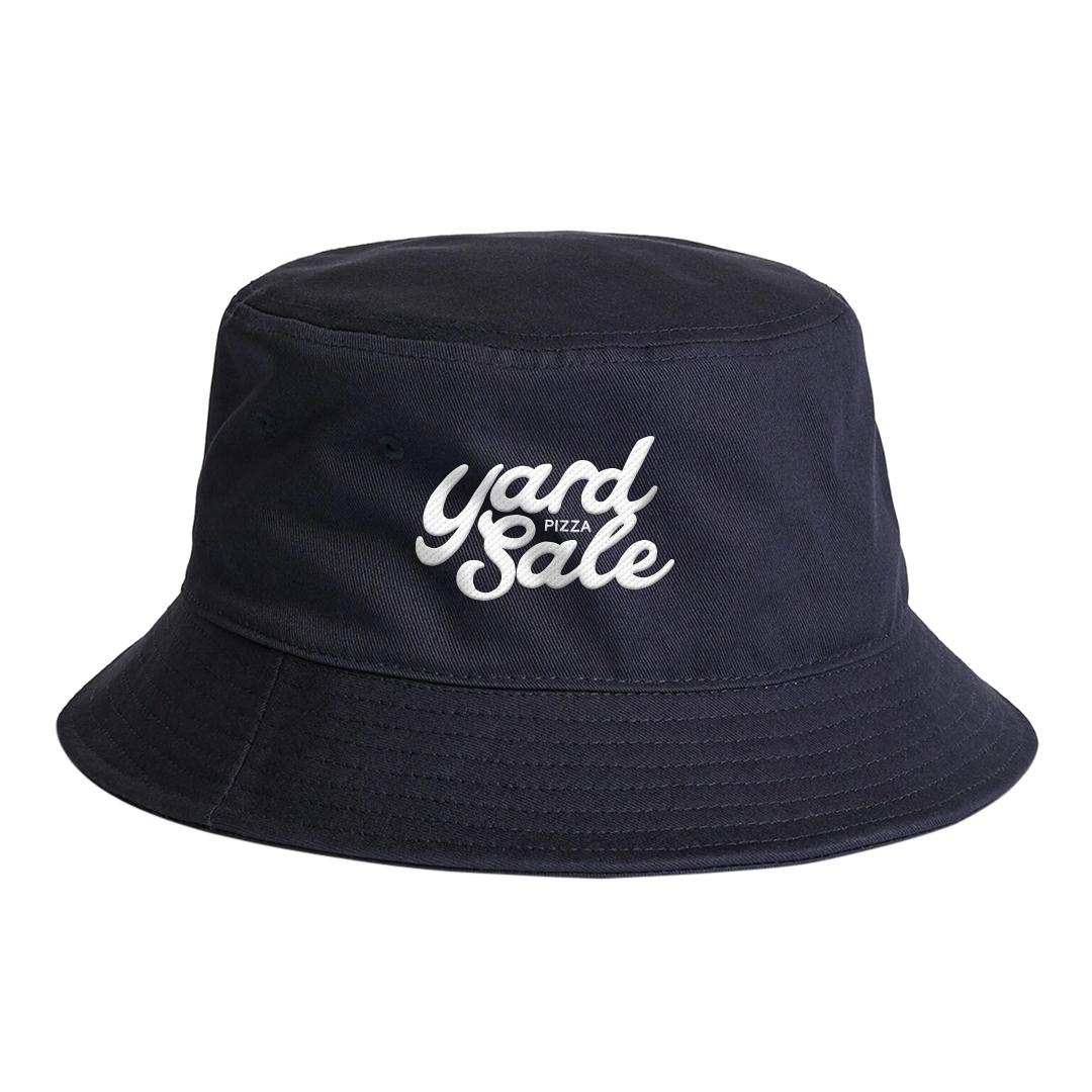 YSP Bucket Hat